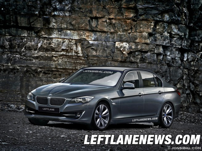 BMW-3er-F30-Entwurf-JonSibal-LeftLaneNews