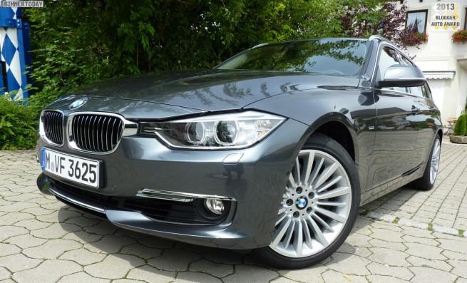 BMW-3er-F30-F31-Blogger-Auto-Award-2013