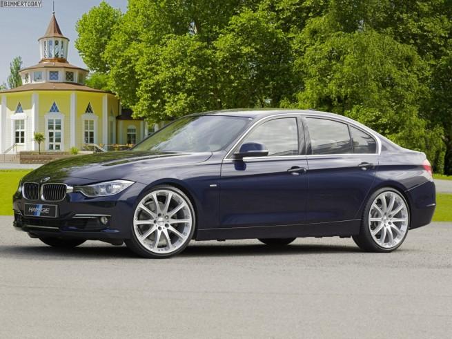 BMW-3er-F30-Hartge-Tuning-2012-Felgen-04