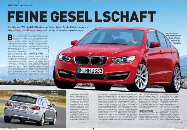 BMW-3er-F30-Rendering-AutoZeitung