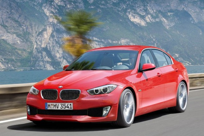 BMW-3er-F30-Rendering-Schulte-Design-Bimmer-Magazine