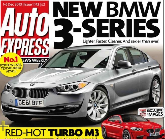 BMW-3er-F30-Renderings-AutoExpress-1