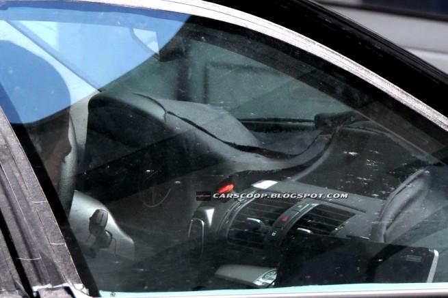 BMW-3er-F30-Spyshots-Interieur-CarScoop