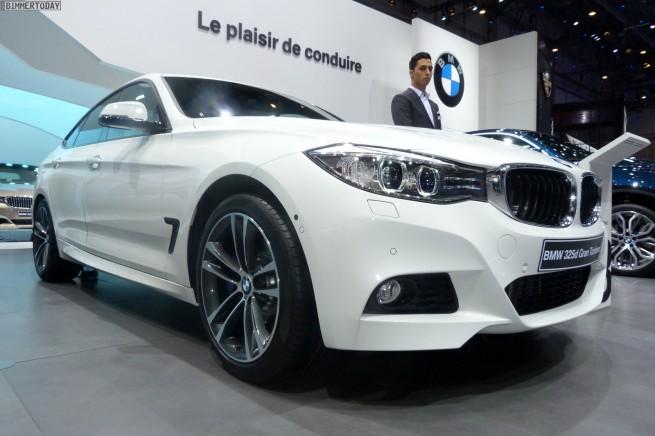 BMW-3er-GT-F34-325d-M-Paket-weiß-Autosalon-Genf-2013-LIVE-01