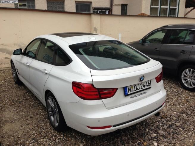 BMW-3er-GT-F34-335i-Sport-Line-Mineralweiss-Metallic-1