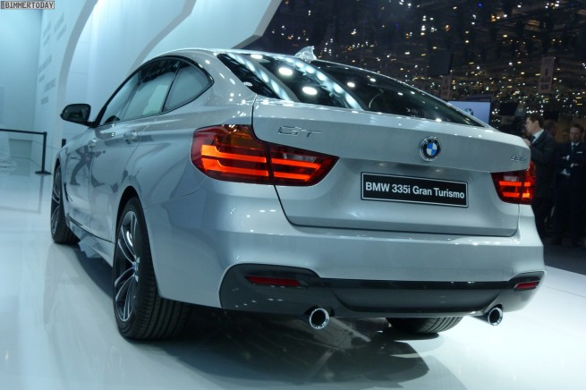 BMW-3er-GT-F34-M-Sportpaket-Autosalon-Genf-2013-LIVE-02