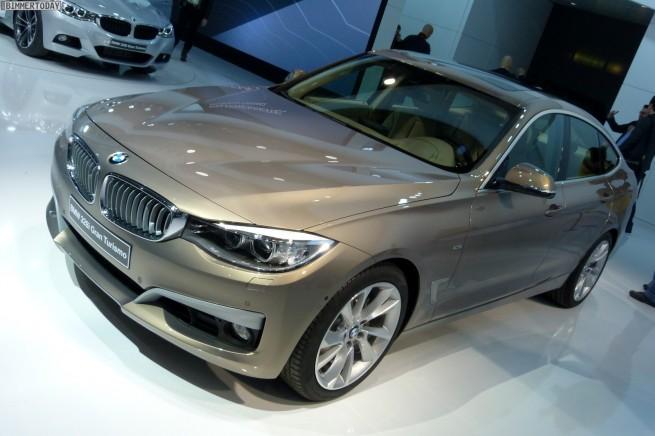BMW-3er-GT-F34-Modern-Line-328i-Autosalon-Genf-2013-LIVE-01