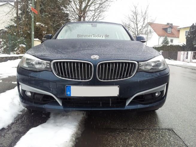 BMW-3er-GT-F34-Modern-Line-Erlkoenig-ungetarnt-08