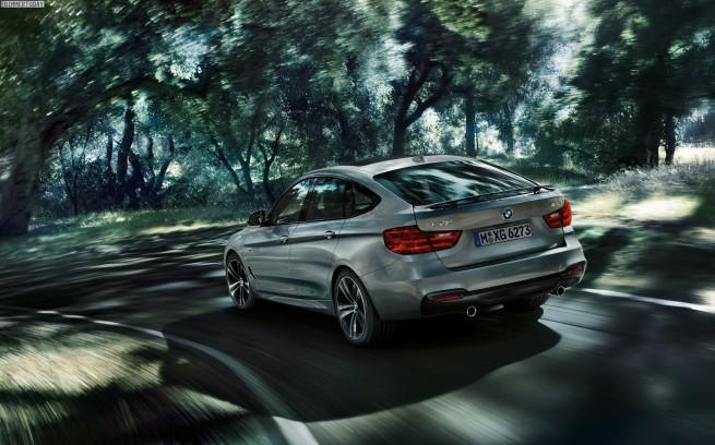 BMW-3er-GT-F34-Wallpaper-Desktop-1920-x-1200-01