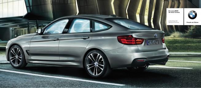 BMW-3er-GT-F34-Werbung-Kampagne-2013-M-Sportpaket