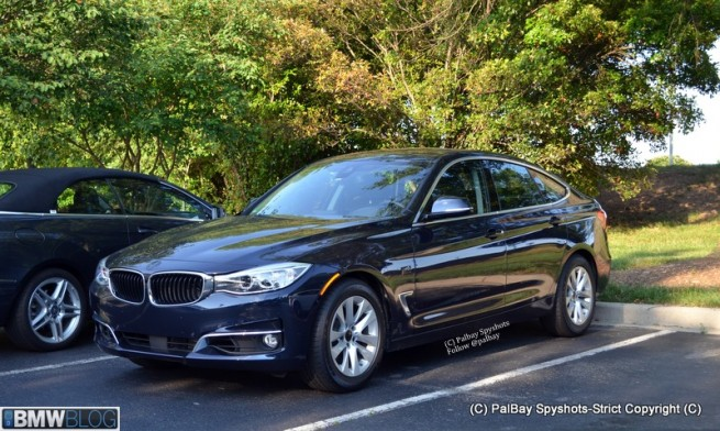 BMW-3er-GT-F34-live-Fotos-Gran-Turismo-USA-Palbay-09