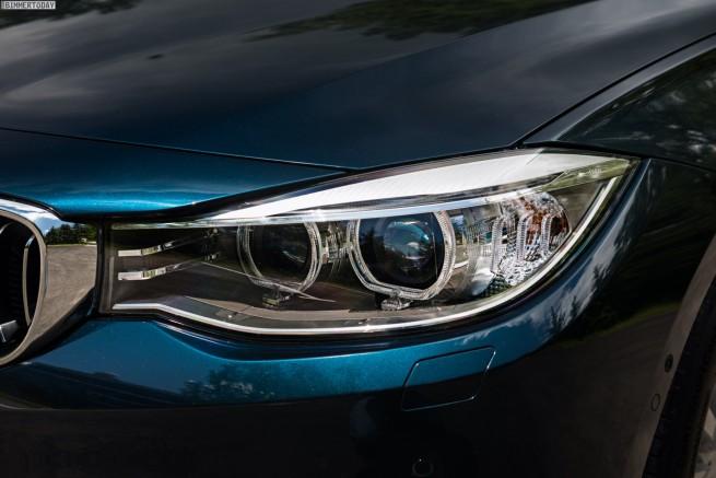 BMW-3er-GT-Luxury-Line-Midnight-Blue-F34-335i-Gran-Turismo-14