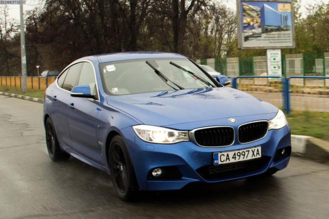 BMW-3er-GT-M-Sportpaket-Estorilblau-F34-02
