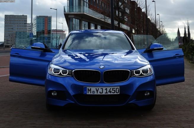 BMW-3er-GT-M-Sportpaket-Estorilblau-F34-335i-Fahrbericht-01
