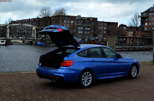BMW-3er-GT-M-Sportpaket-Estorilblau-F34-335i-Fahrbericht-11