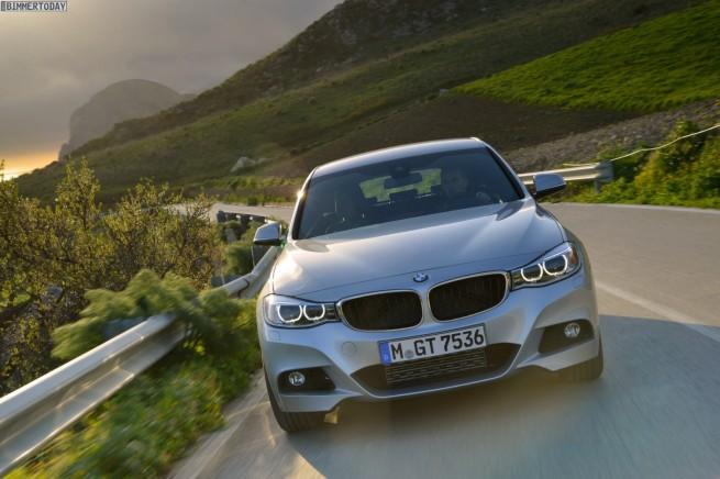 BMW-3er-GT-M-Sportpaket-F34-Sizilien-14