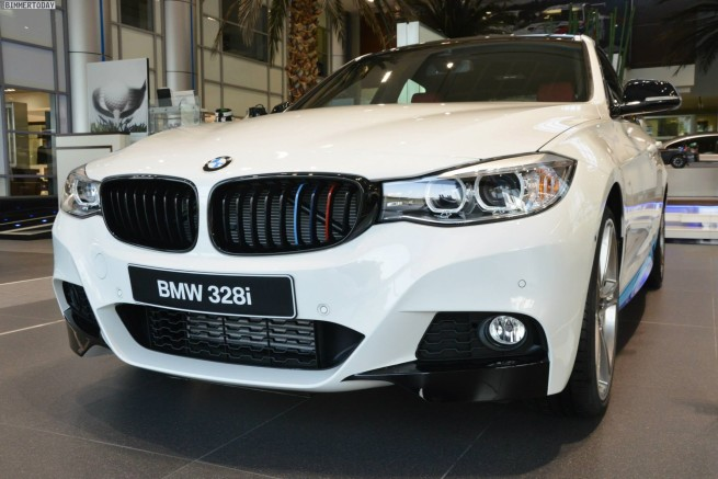 BMW-3er-GT-M-Sportpaket-F34-Tuning-Sport-Dekor-Abu-Dhabi-06