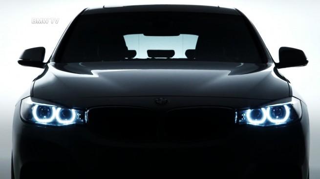 BMW-3er-GT-M-Sportpaket-Video-F34-BMW-TV