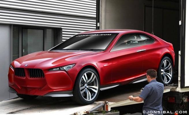 BMW-3er-GT-PAC-Rendering-JonSibal-VisionZ