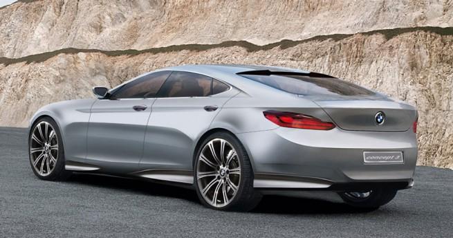 BMW-3er-GT-PSC