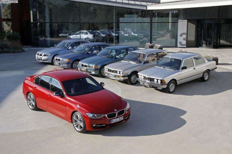 BMW-3er-Reihe-Absatz-Entwicklung-E21-E30-E36-E46-E90-F30-01