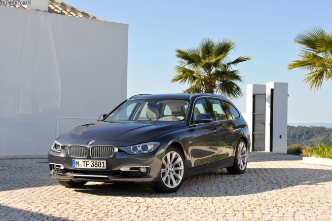 BMW-3er-Touring-F31-330d-Modern-Line-2012-03