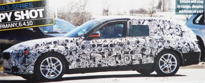 BMW-3er-Touring-F31-AutoCar