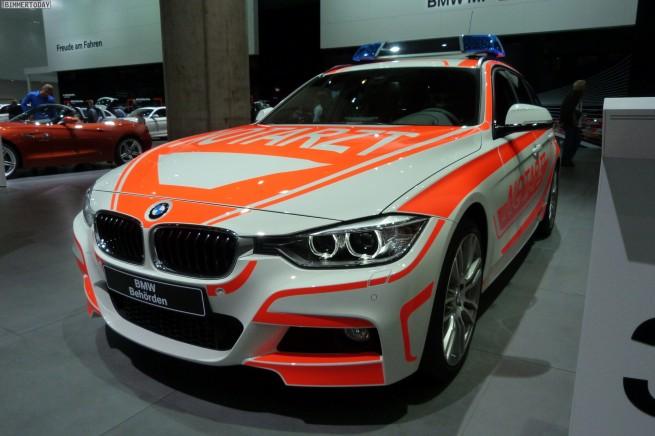 BMW-3er-Touring-F31-Notarzt-Behoerden-IAA-2013-LIVE-19