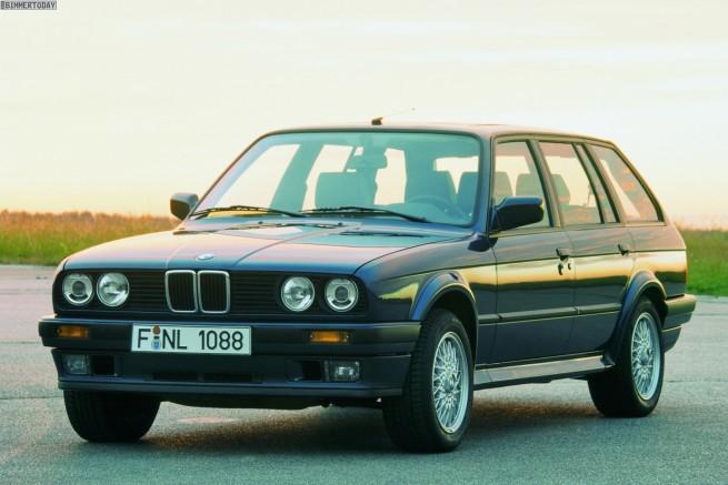 BMW-3er-Touring-Geschichte-E30-01