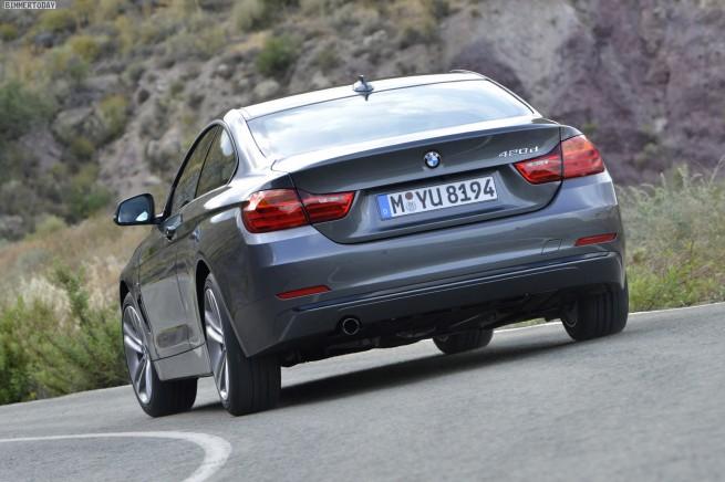 BMW-420d-F32-Sport-Line-4er-Coupe-IAA-2013-03