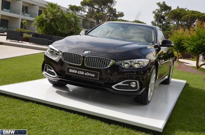 BMW-428i-xDrive-F32-Modern-Line-4er-Schwarz-Allrad-01