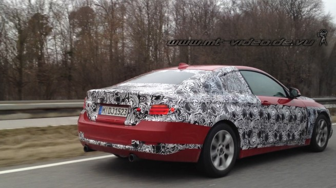 BMW-435i-F32-2013-Erlkoenig-4er-FEP-mt-video-03