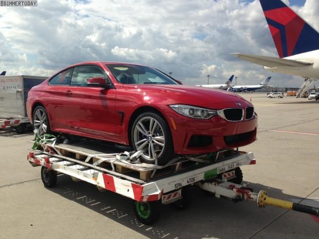 BMW-435i-F32-M-Sportpaket-Melbourne-Rot-4er-ungetarnt-01