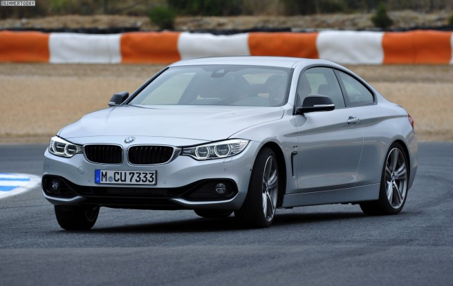 BMW-435i-Test-Chris-Harris-Video