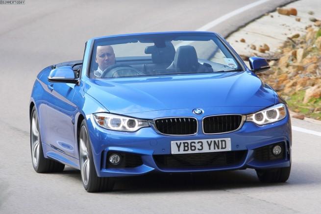 BMW-4er-Cabrio-Estorilblau-F33-435i-M-Sportpaket-Estoril-Blue-01