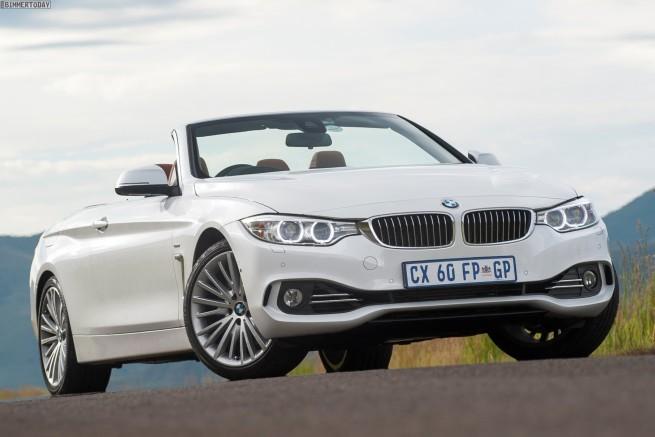 BMW-4er-Cabrio-F33-428i-Luxury-Line-Suedafrika-14
