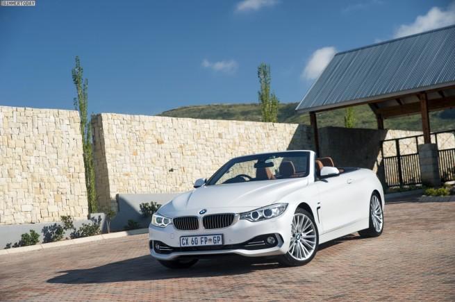 BMW-4er-Cabrio-F33-428i-Luxury-Line-Suedafrika-39
