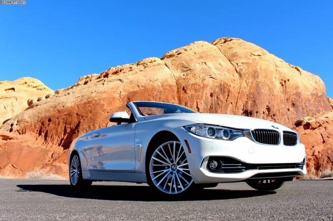 BMW-4er-Cabrio-F33-435i-Luxury-Line-Mineralweiss-Fahrbericht-Las-Vegas-02