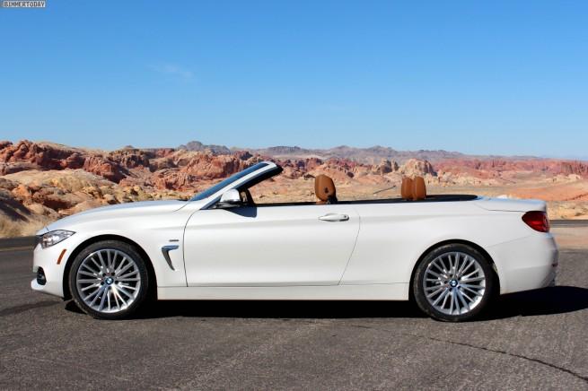 BMW-4er-Cabrio-F33-435i-Luxury-Line-Mineralweiss-Fahrbericht-Las-Vegas-09