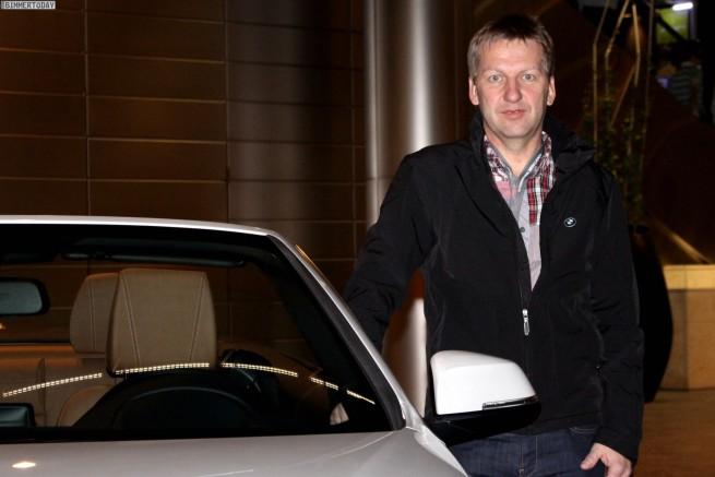 BMW-4er-Cabrio-F33-Interview-Martin-Schweinhuber-Projektleiter