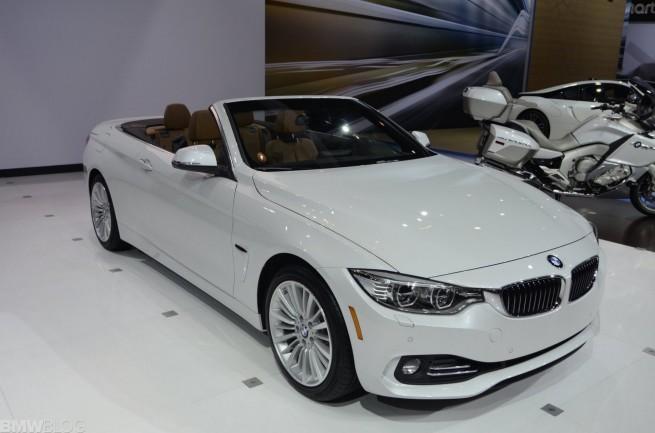 BMW-4er-Cabrio-F33-Live-Fotos-LA-Auto-Show-2013-01