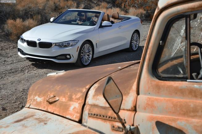 BMW-4er-Cabrio-F33-Wallpaper-Las-Vegas-Nevada-2014-435i-Mineralweiss-38