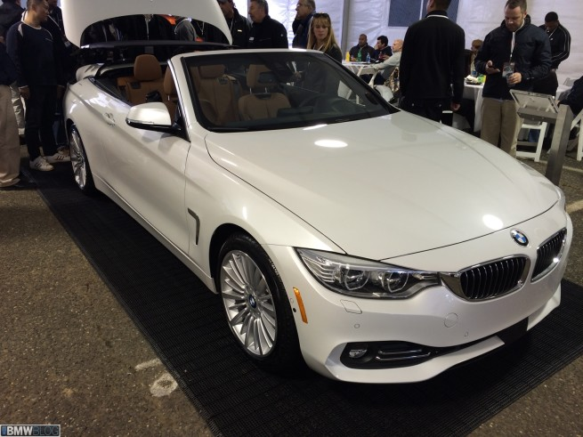 BMW-4er-Cabrio-Live-Fotos-428i-F33-weiss-01