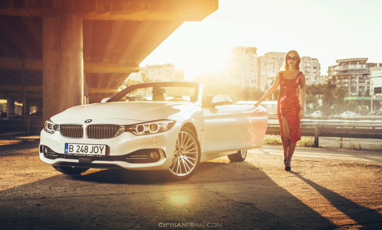 BMW-4er-Cabrio-Wallpaper-F33-weiss-Luxury-Line-Mihai-Photography-05