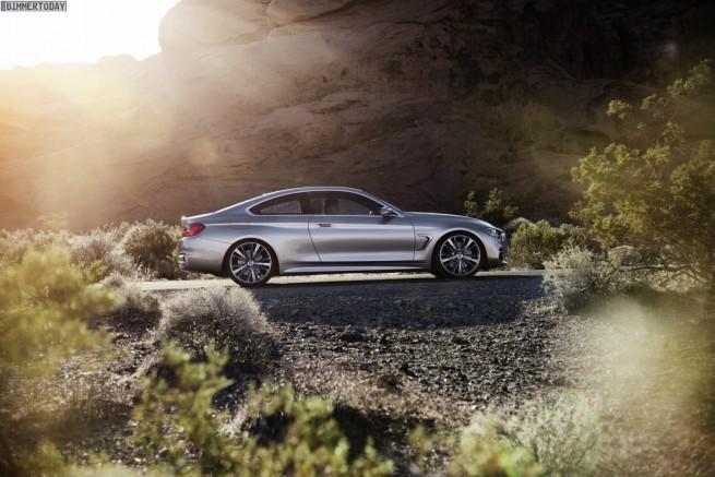 BMW-4er-Coupé-F32-2013-Detroit-Auto-Show-Concept-Car-11