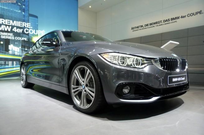 BMW-4er-Coupé-F32-435i-Mineralgrau-IAA-2013-LIVE-03