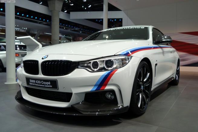 BMW-4er-Coupé-F32-M-Performance-IAA-2013-LIVE-01