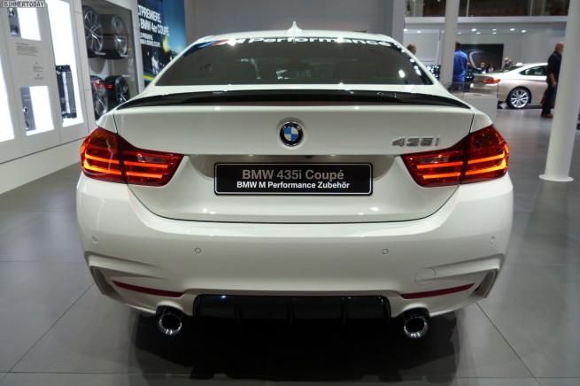 BMW-4er-Coupé-F32-M-Performance-IAA-2013-LIVE-04