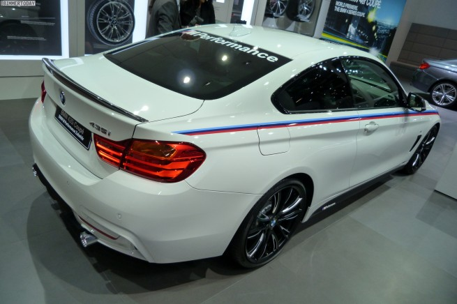 BMW-4er-Coupé-F32-M-Performance-IAA-2013-LIVE-31