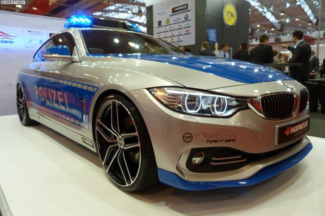 BMW-4er-Coupe-F32-AC-Schnitzer-ACS4-Tune-It-Safe-Essen-Motorshow-2013-LIVE-08
